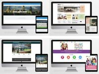 Affordable Website Design Bournemouth | #1 Web Design & SEO