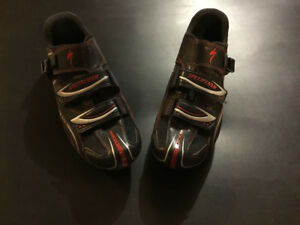 Size 43 Specialized Shoes