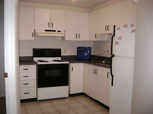 1 BEDROOM BASEMENT (FURNISHED ACCOMMODATION)