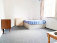 Double Room to Let In Walthamstow E17 5JU ===ALL BILLS INCLUDED===