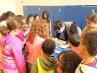 Interactive School-Community MAGIC SHOW by Fun Magician from $85