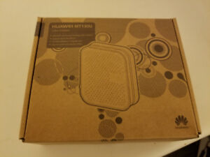 Huawei MT130U Internet cable modem