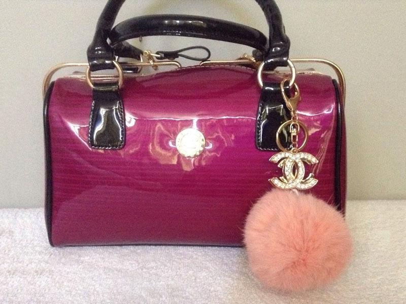 prada discount purses - How to Make Handbag Charms | eBay