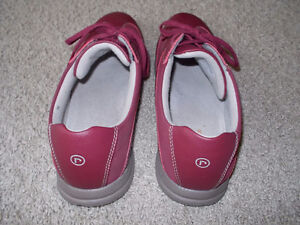 ROCKPORT XCS- Women's Shoes-Size 8 1/2 London Ontario image 4