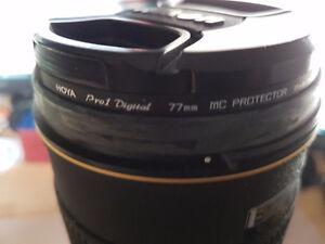 Nikon 80-200 f/2.8 with D2H Belleville Belleville Area image 4