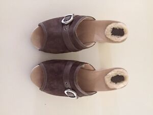 Ugg Dress Shoes for Sale