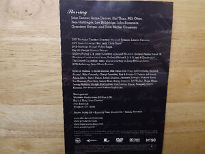 "FS: John Denver ""A Song's Best Friend"" DVD London Ontario image 4"