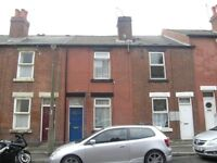 36 Southwell Rd, Page Hall, S4