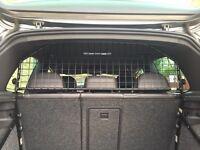 Genuine VW Golf Mk5 and Mk6 Dog guard
