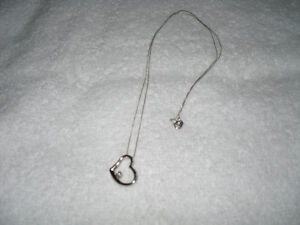 GUYS CHECK OUT THIS NECKLACE FOR THAT SPECIAL LADIES XMAS GIFT