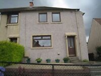 3 bedroom house in Woodburn Avenue, Dalkeith, Midlothian, EH22 2JP