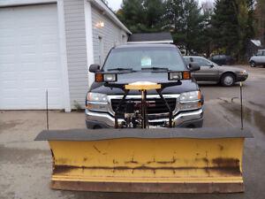 2005 GMC Sierra 1500 Pickup Truck 4X4