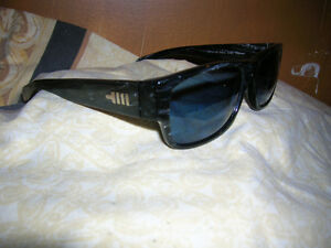 Mosley Tribes Oliver Peoples Sunglasses Delroy New Polarized
