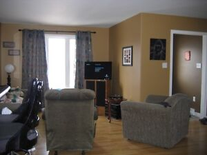 2 Apt + In Law Suite, Many Beautiful Features! St. John's Newfoundland image 3
