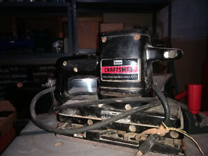 LATHE and other shop tools for sale Peterborough Peterborough Area image 7