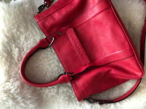 Longchamp 3D small tote bag