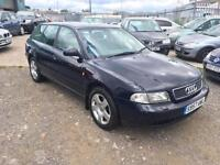1999/S Audi A4 Avant 1.9TDI LONG MOT EXCELLENT RUNNER