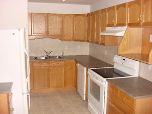 Drayton Valley 3 Level Townhouse Style Condo for Rent