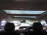 2011 HONDA CIVIC 1.8 i VTEC ES 5dr