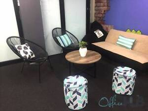Osborne Park - Individual private office -  Furnished Osborne Park Stirling Area Preview