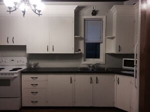 KITCHEN CABINET REFINISHING - FREE QUOTES  Peterborough Peterborough Area image 9
