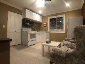 south surrey beautiful room,independent washroom now for rent