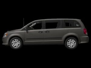 2019 Dodge Grand Caravan GT  - Navigation - $141.95 /Wk