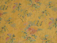 Vintage Piece of Furniture Upholstery Fabric Material City of Montréal Greater Montréal Preview