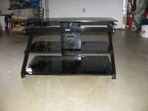TV/ Electronics Stand
