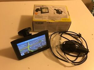 Garmin Nuvi 50lm Case moreover K0l80010 in addition Garmin What Is Gps Garmin United States Home besides Garmin Nuvi Ac Charger furthermore Garmin Accessories. on best buy garmin gps 50lm