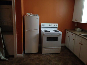 Available Jan 1, 2017 - Room for rent in Central St. John's St. John's Newfoundland image 6