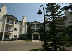 Great Apartment FOR SALE in Cochrane** popular  55+ residence **