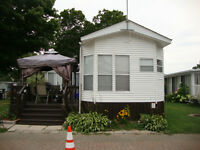 Sherkston Shores Rental July 3 - 6 $500.00