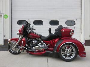 Custom Trikes Edmonton Edmonton Area image 6