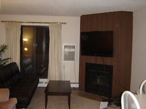 2 bd.Insuite washer/dryer .Close to downtown,U of S,Hospitals