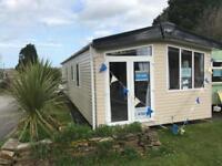 Regal Kenisington! White Acres, Newquay Cornwall!