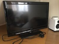 Technika 1080p 22 inch tv