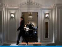 West End - Central London * Office Rental * TAVISTOCK STREET - COVENT GARDEN-WC2E