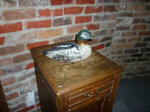 CANARD COLLECTION