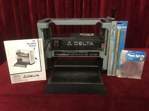 Exciting Online Auction with Tools & More runs until June 28