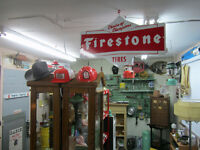 Neat Stuff Antiques Christmas sale 15% OFF Drumheller Ab