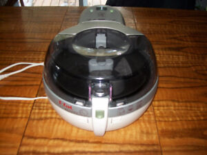 T-Fal Actifry Vitality Light Fry Model Serie 001