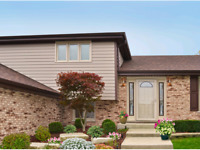 SIDING SOFFIT FASCIA GUTTER INSTALLATION AND REPAIR SPECIALISTS