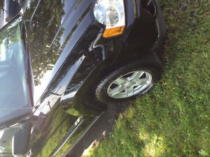 Complete Vehicle Detailing - $120 . Call # 749-5440