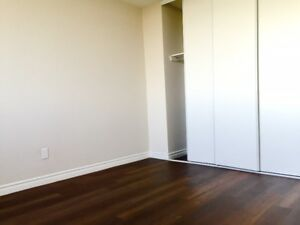 BEAUTIFUL VIEW- 2 Bedroom Apartment Available