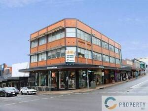 High Profile Creative Suites - Pick The Size To Suite You! Newstead Brisbane North East Preview