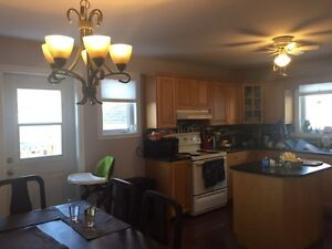 STAND ALONE HOUSE IN GREAT DARTMOUTH LOCATION