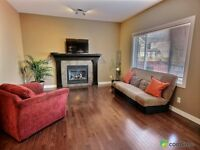 Buy or Rent-to-Own Gorgeous Airdrie Home in Williamstown!
