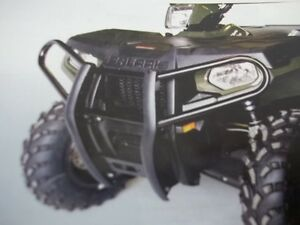 KNAPPS in PRESCOTT has LOWEST PRICES on ATV BUMPERS !!