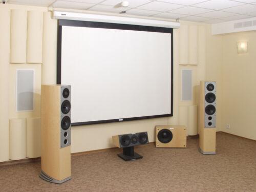 How to Buy Home Cinema Speakers on eBay